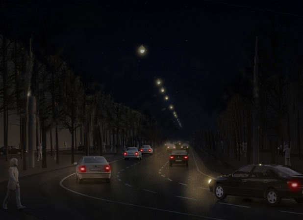 beleuchtung-dunkel