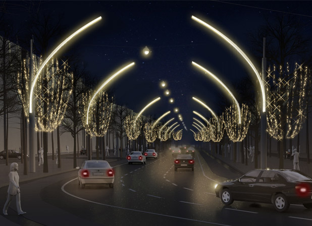 beleuchtung-hell