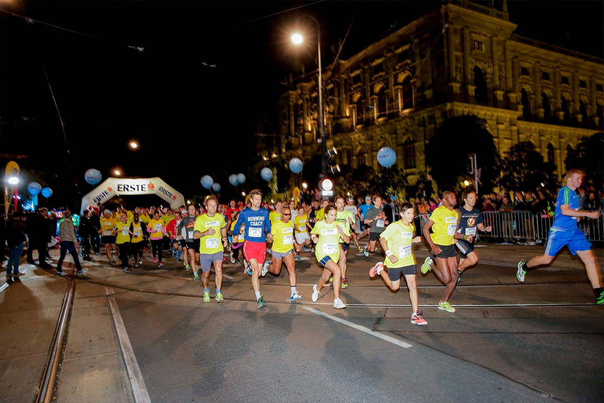 vienna-night-run