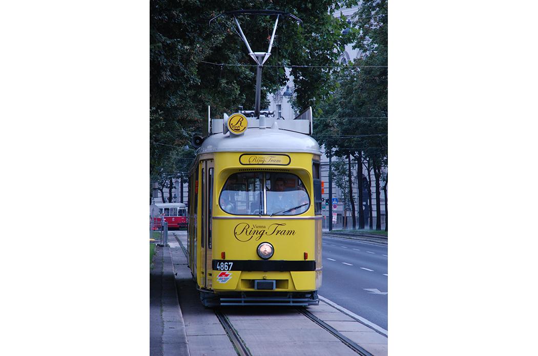 vienna-tram