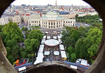 wiener-filmfest-klein