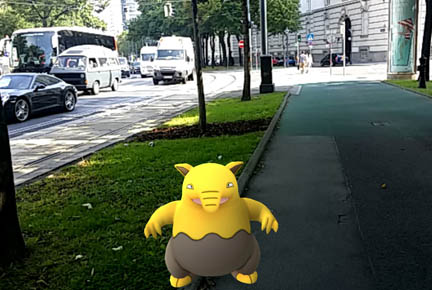 wiener_ring_tummelplatz_fuer_pokemon-small
