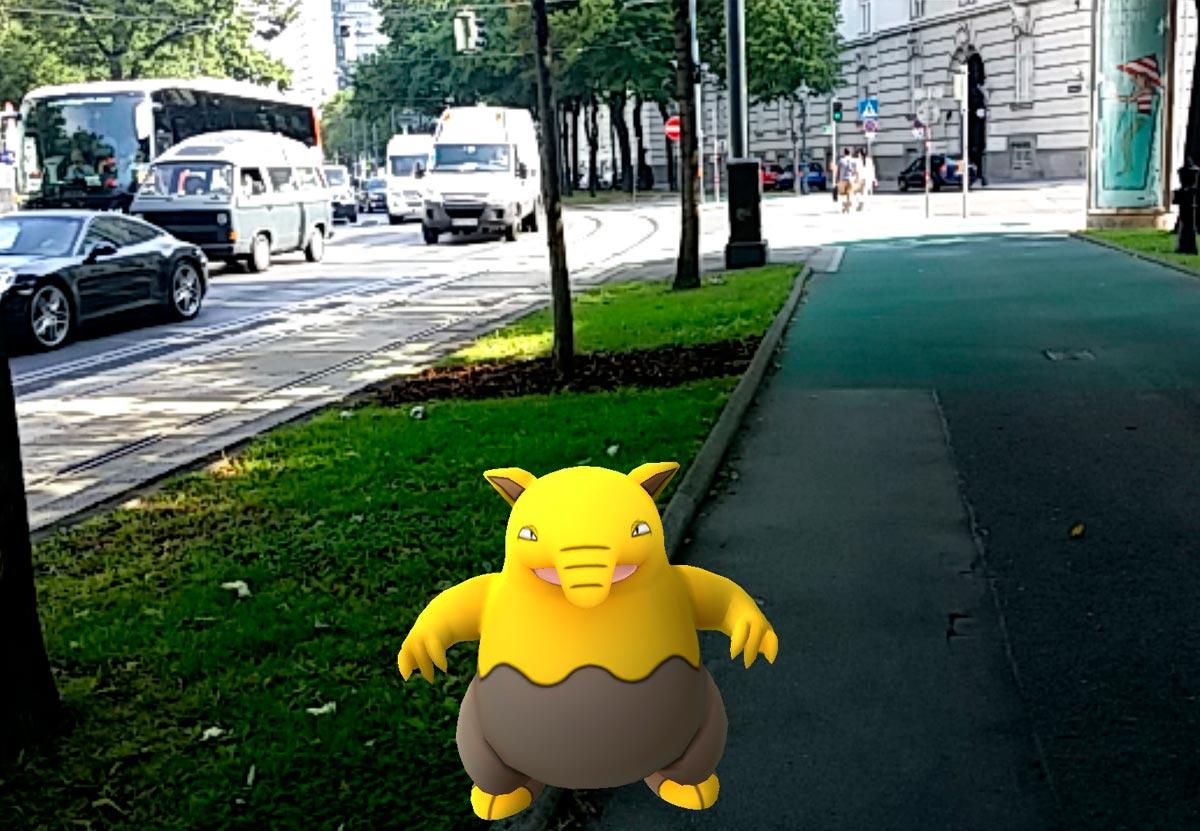 wiener_ring_tummelplatz_fuer_pokemon