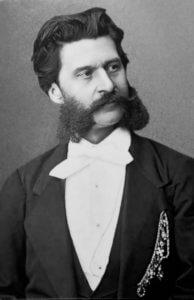 800px-Johann_Strauss_Jr_Paris_1867