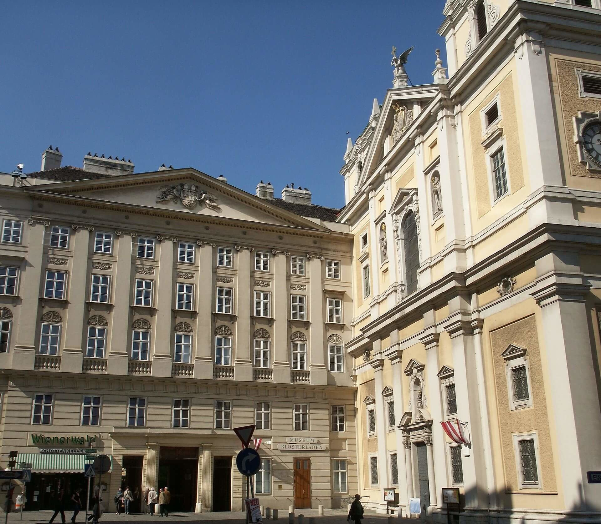 Schottenstift_Wien1-2