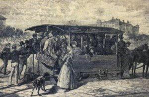 PferdetramWien1885