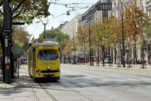 Ring_Tram