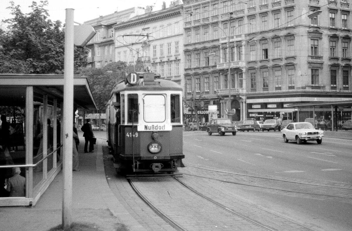 Wien-wvb-sl-d-m-941061