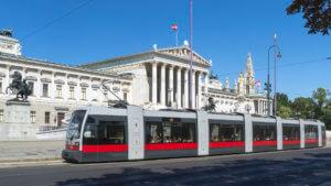 Wien_Linie_D_Parlament_a