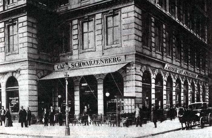Cafe_Schwarzenberg_Vienna-bef_1900
