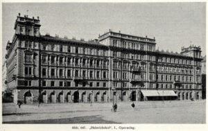 GuentherZ_0033_Wien01_Opernring_Heinrichshof
