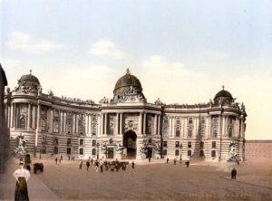 1024px-Wien_Hofburg_um_1900