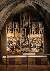 800px-Wien_-_Votivkirche,_Antwerpener_Altar