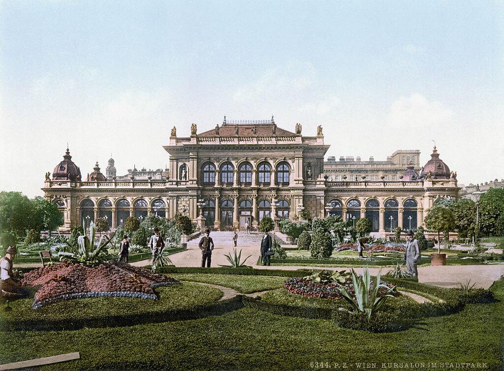 1024px-Kursalon_Stadtpark_Wien_1900