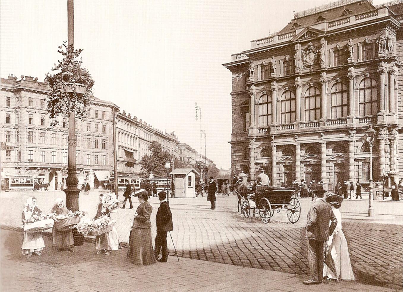Palais_Erzherzog_Ludwig_Viktor