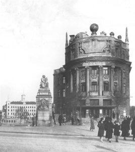 Urania-Wien-1910