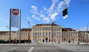 Wien_-_Museumsquartier