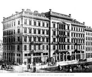 Wien_Kärntner_Ring_9_Schneider'sches_Haus_Grand_Hotel_(1866)