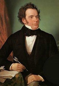 260px-Franz_Schubert_by_Wilhelm_August_Rieder_1875