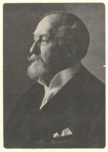 800px-Otto_Wagner_(1841–1918)
