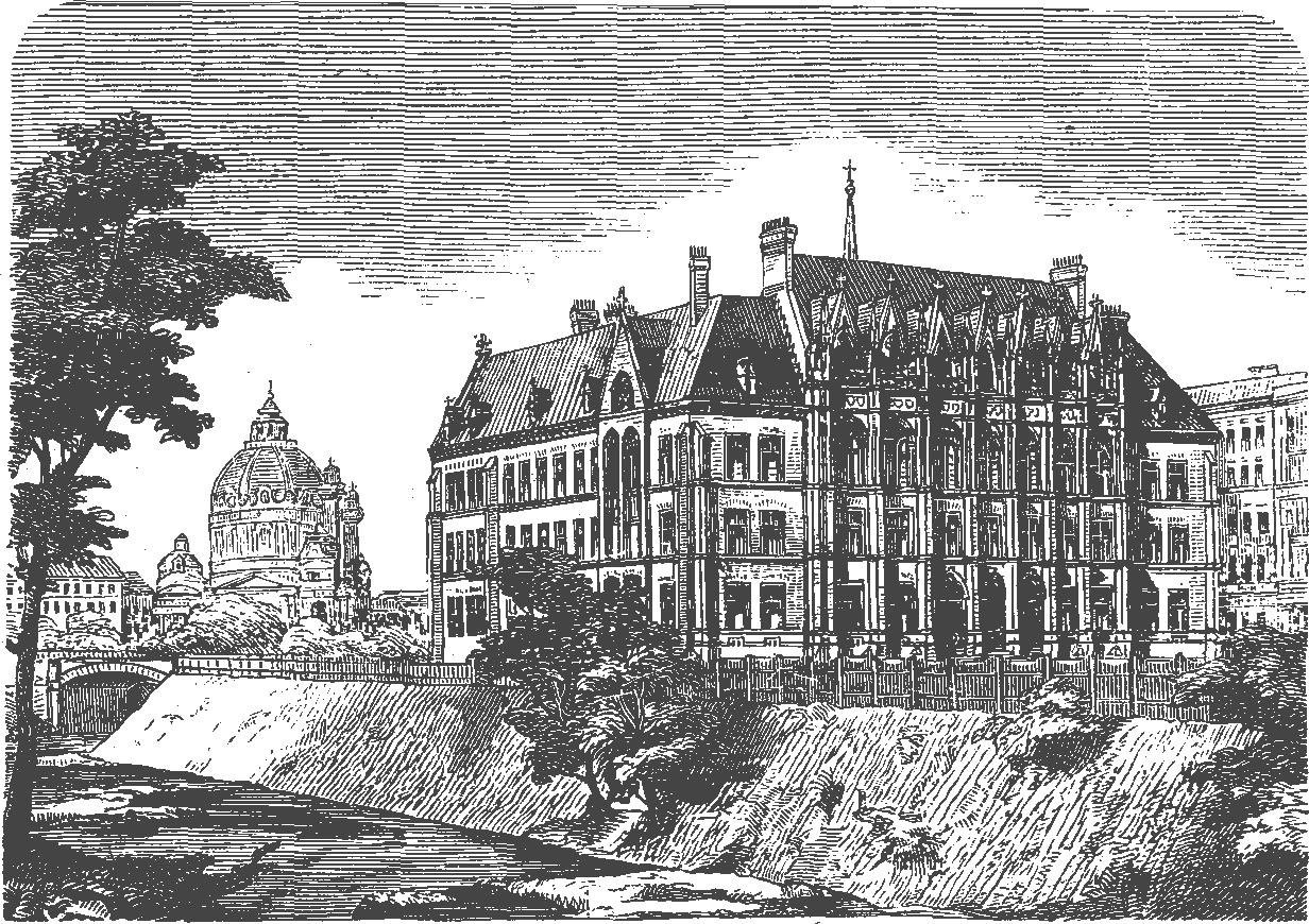 Akademisches_Gymnasium_Wien_vor_Wienflusseindeckung